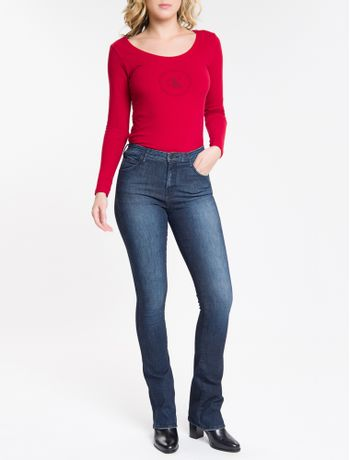 Calca-Jeans-Sculpted---Marinho-