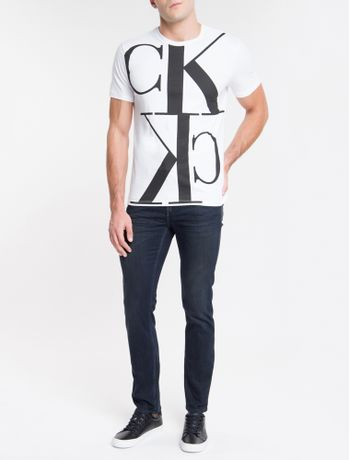Camiseta-Ckj-Mc-Mirror-Full---Branco-2-