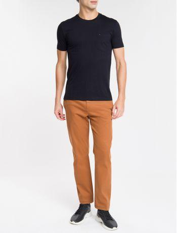 Camiseta-Mc-Slim-Basic-Bolso-Sustainable---Preto-
