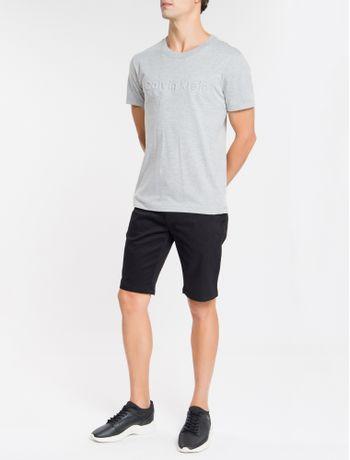Camiseta-Mc-Slim-Institucional-Embossing---Mescla-