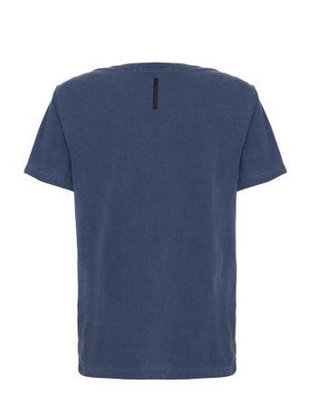 Camiseta-Mc-Regular-Silk-Meia-Pig-Gc---Marinho-