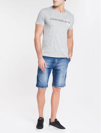 Camiseta-Mc-Re-Issue-Deslocado---Mescla-