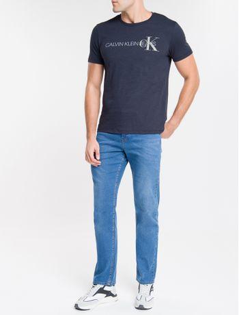 Camiseta-Mc-Re-Issue-Deslocado---Marinho-