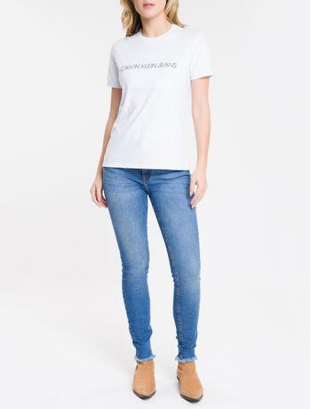 Blusa-Mc-Slim-Logo-Meia-Rolo-Gc-Embossed---Branco-2-
