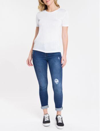 Blusa-Mc-Slim-Logo-Vst-Gc---Branco-2-