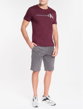Bermuda-Color-Elastico-Curta-Mol-Catio---Chumbo-