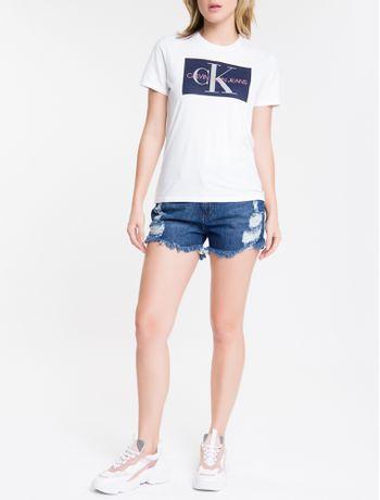Blusa-Mc-Slim-Logo-Meia-Reat-Gc-Re-Issue---Branco-2-