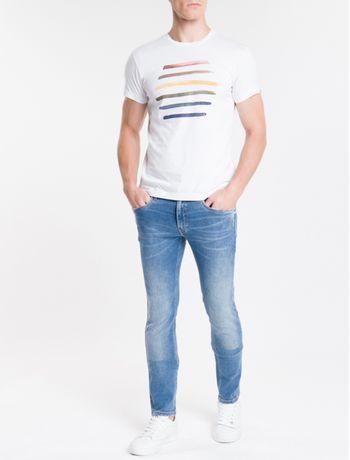 Camiseta-Mc-Comfort-Silk-Genderless-Prid---Branco-2-