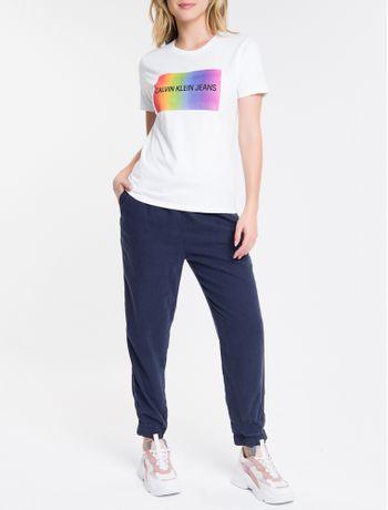 Blusa-Mc-Slim-Logo-Meia-Reat-Gc-Pride-1---Branco-2-