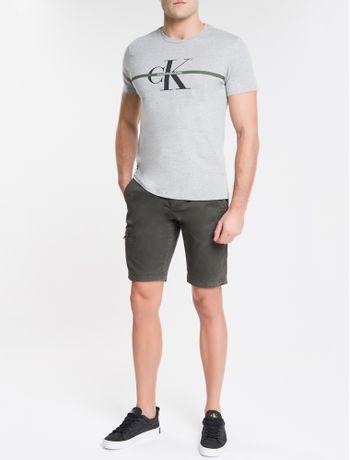 Camiseta-Ckj-Mc-Re-Issue-Faixa---Mescla-