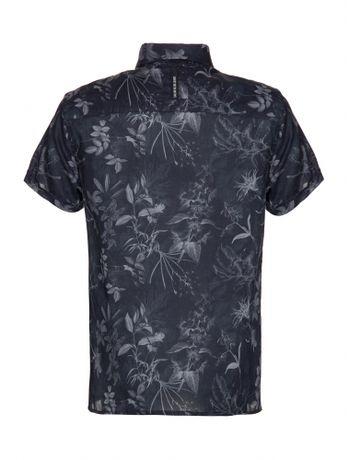 Camisa-Mc-Ckj-Estampa-Floral-Inverno-Com---Preto-