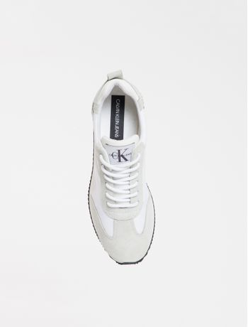 Tenis-Ckj-Fem-Cano-Baixo-Jogger-Logo---Branco-2-