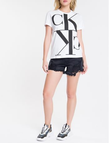 Blusa-Mc-Slim-Logo-Meia-Reat-Gc-Mirror---Branco-2-