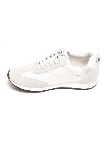 Tenis-Ckj-Boy-Jogger-Cano-Baixo-Nylon---Branco-2-