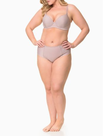 Calcinha-Lateral-Dupla-Plus-Size---Rosa-Medio-