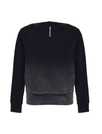 Casaco-Circular-Ml-Liso-Sweater-Jato---Preto-