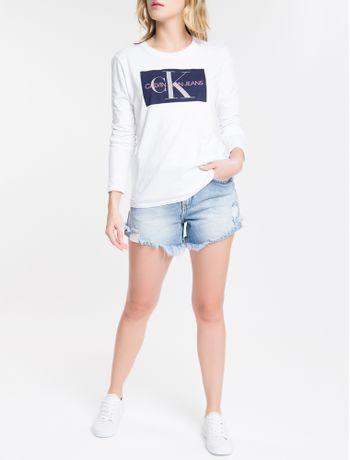 Blusa-Ml-Logo-Meia-Reat-Gc-Re-Issue---Branco-2-
