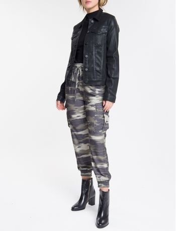 Jaqueta-Jeans-Trucker---Preto-