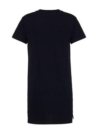 Vestido-Malha-Mc-Curto-Logo-Meia-Reat-Gc---Preto-