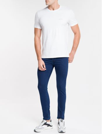 Calca-Jeans-Five-Pockets-Body-Skinny---Marinho-