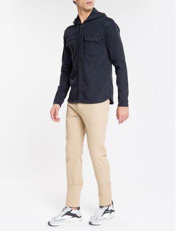 Camisa-Color-Capuz-E-Cadarco---Preto-