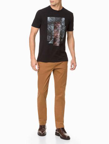Camiseta-Mc-Regular-Silk-Forest---Preto-
