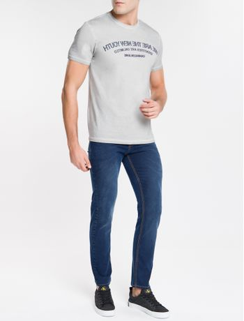 Calca-Jeans-Five-Pockets-Body-Skinny---Marinho-