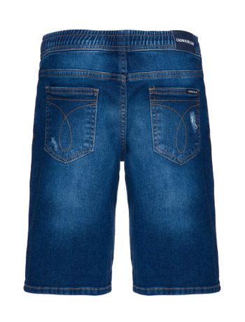 Bermuda-Jeans-Five-Pockets-Moletom---Azul-Medio-