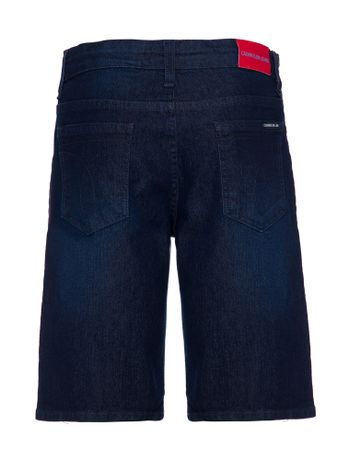 Bermuda-Jeans-Five-Pockets-Basica---Azul-Medio-