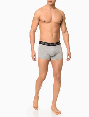 Cueca-Trunk-Algodao-Fuel-Cotton---Mescla-