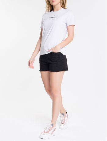 Shorts-Color-Five-P-Sarja-Reat---Preto-