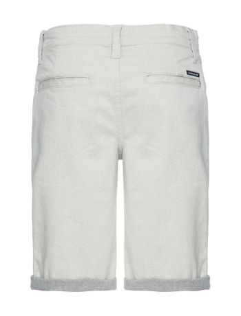 Bermuda-Color-Chino-Regular-Sarja-Amac---Areia-