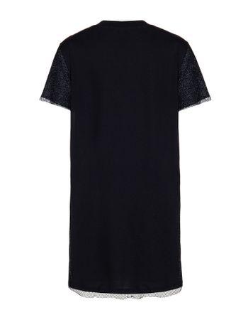 Vestido-Malha-Mc-Curto-Silk-Tule-Glw-Gc---Preto-