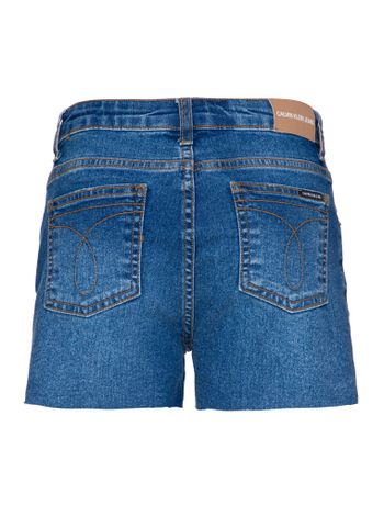 Shorts-Jeans-Five-Pockets---Azul-Medio-