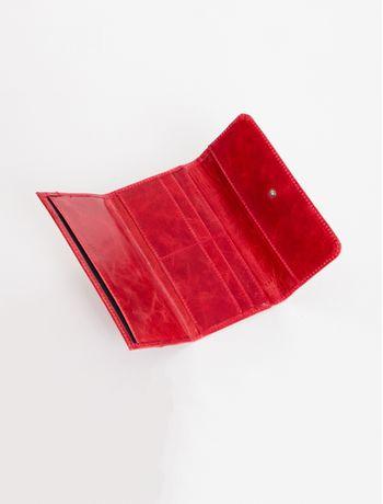 Carteira-Couro-Bordado-Omega---Vermelho-
