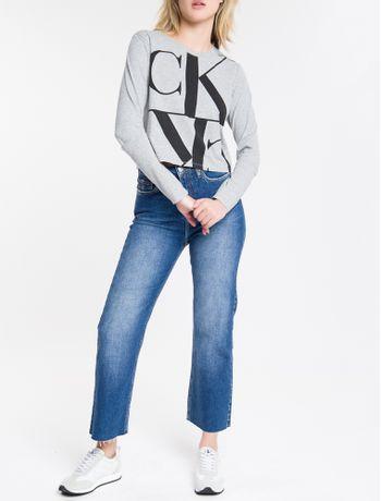 Blusa-Ml-Crop-Logo-Meia-Reat-Gc-Mirror---Mescla-