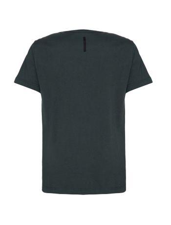 Camiseta-Mc-Regular-Frase-Meia-Reat-Gc---Militar-
