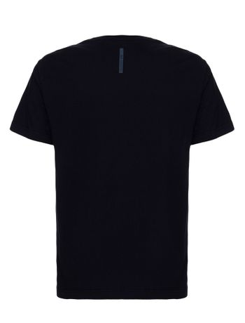 Camiseta-Mc-Regular-Logo-Meia-Reat-Gc---Preto-