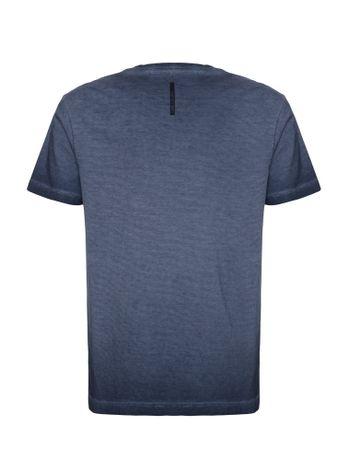 Camiseta-Mc-Regular-Logo-Meia-Seco-Gc---Marinho-