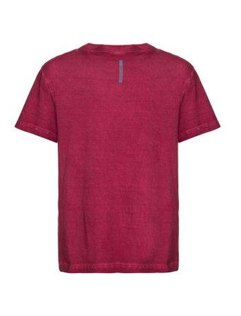Camiseta-Mc-Regular-Logo-Meia-Seco-Gc---Vermelho-Escuro-