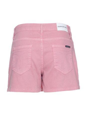 Shorts-Saia-C-Rec-Frontal---Rosa-Medio-