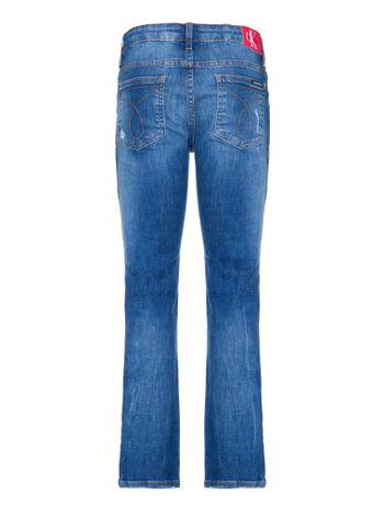 Calca-Jeans-Five-Pockets-Skinny-Puidos---Azul-Medio-