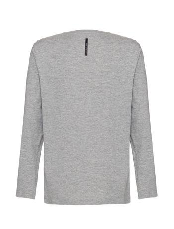 Camiseta-Ml-Regular-Logo-Meia-Reat-Gc---Mescla-
