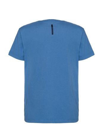 Camiseta-Mc-Regular-Silk-Meia-Reat-Gc---Azul-Medio-