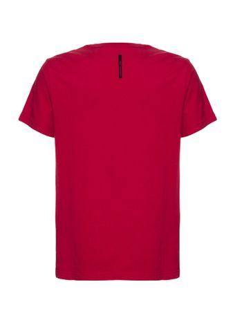 Camiseta-Mc-Regular-Frase-Meia-Reat-Gc---Vermelho-
