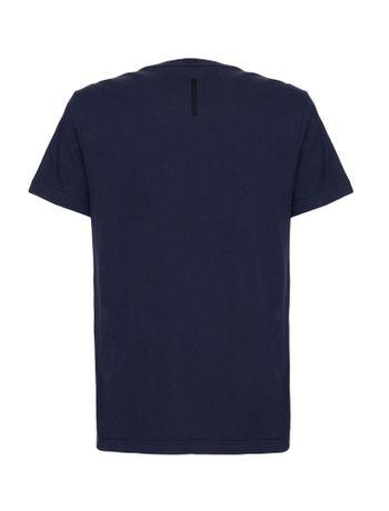 Camiseta-Mc-Regular-Frase-Meia-Reat-Gc---Marinho-