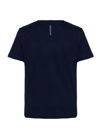 Camiseta-Mc-Regular-Logo-Meia-Reat-Gc---Marinho-
