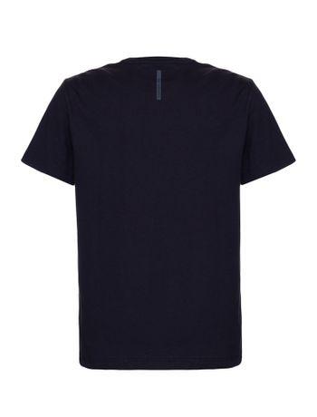 Camiseta-Mc-Regular-Logo-Meia-Reat---Preto-