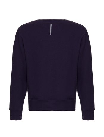 Casaco-Circ-Ml-Institucional-Sweatermret---Marinho-