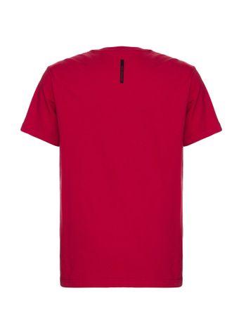 Camiseta-Mc-Regular-Silk-Meia-Reat-Gc---Vermelho-